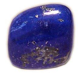 синие камни фото и названия