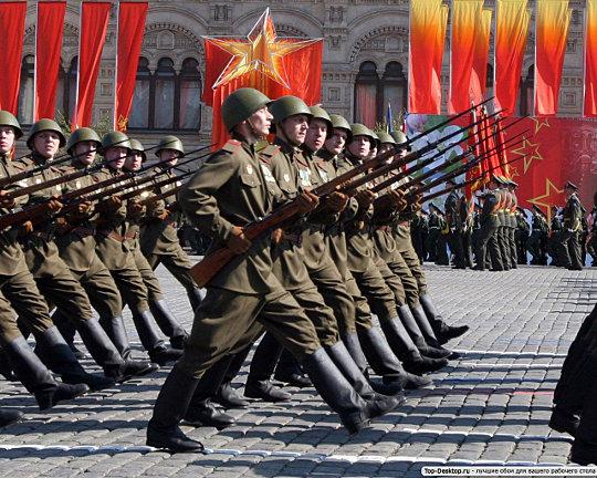 картинки к дню победы в великой отечественной войне